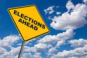 Elections-Ahead_iStock_000016893247XSmall_290