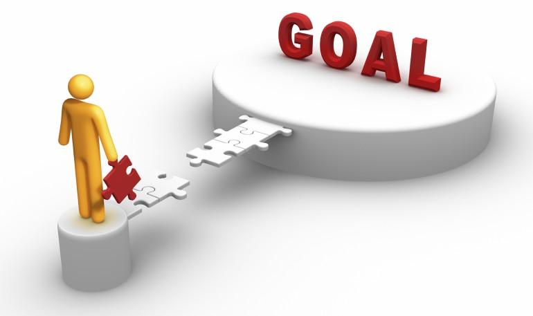 2.10.Setting-Goals