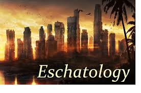 an overview of eschatology a doctrine about the second coming of christ Apart from the sacraments, there is probably no division of systematic theology that is the source of more controversy than eschatology (the doctrine of the last things) among believing christians, one finds amillennialists, postmillennialists, and premillennialists among premillennialists, there.