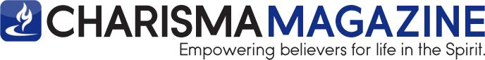 charisma-mag-logo_tagged