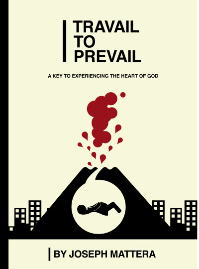 Travail to Prevail