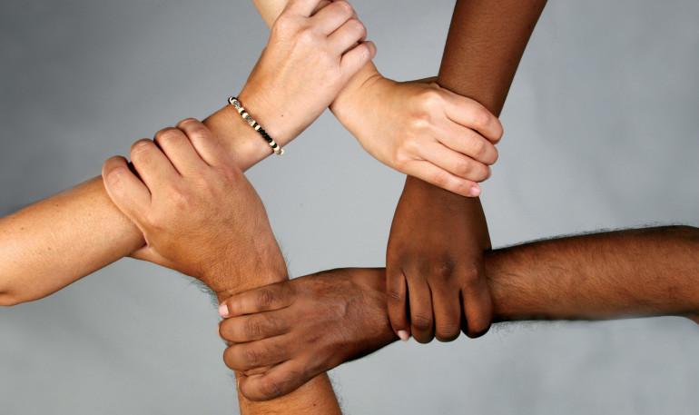 RacialReconciliation