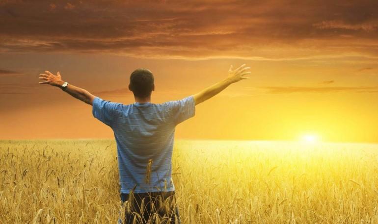 praising-god2