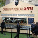 secular-coffee
