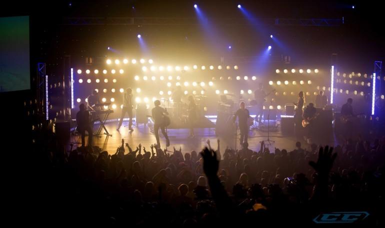 Christian-worship-or-performance-
