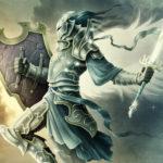 spiritual-warfare-