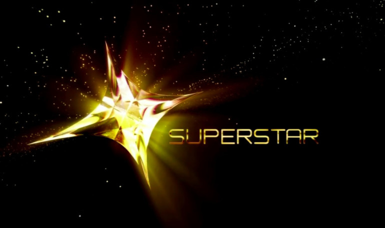 superstar-globo