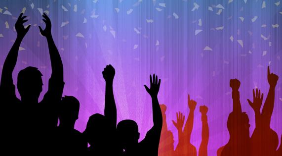 worshipleaders