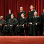 Supreme-Court-Justices-2-570x349