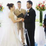 -WEDDING-CEREMONY