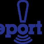 report-it-logo