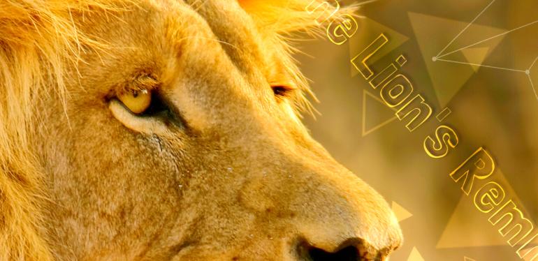 LionRemnant (2)