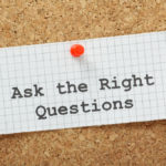 Questions-1024x683